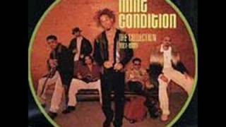 Watch Mint Condition The Never That Youll Never Know video