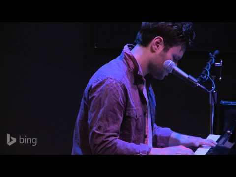 Jamie Scott - Carry You Home (Bing Lounge)