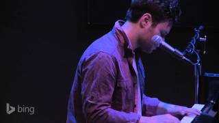 Jamie Scott - Carry You Home (Bing Lounge) YouTube Videos