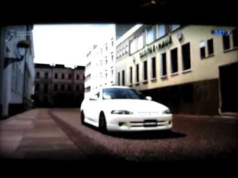 Gran Turismo 5 review Castellano (parte 1)