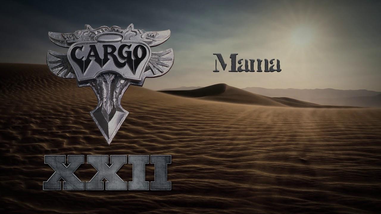 cargo-mama-official-audio-cargo