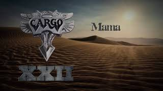 Watch Cargo Mama video