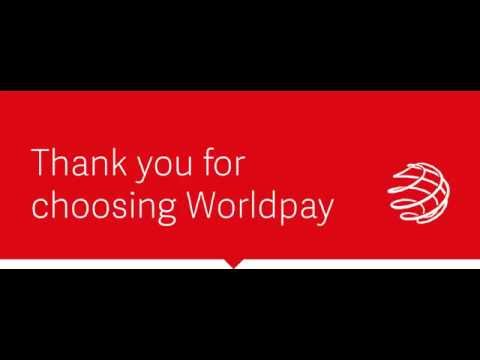 Worldpay Understanding your bill full 2014