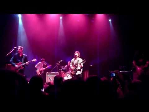 Radiohead For Haiti - January 24, 2010 - Complete Show