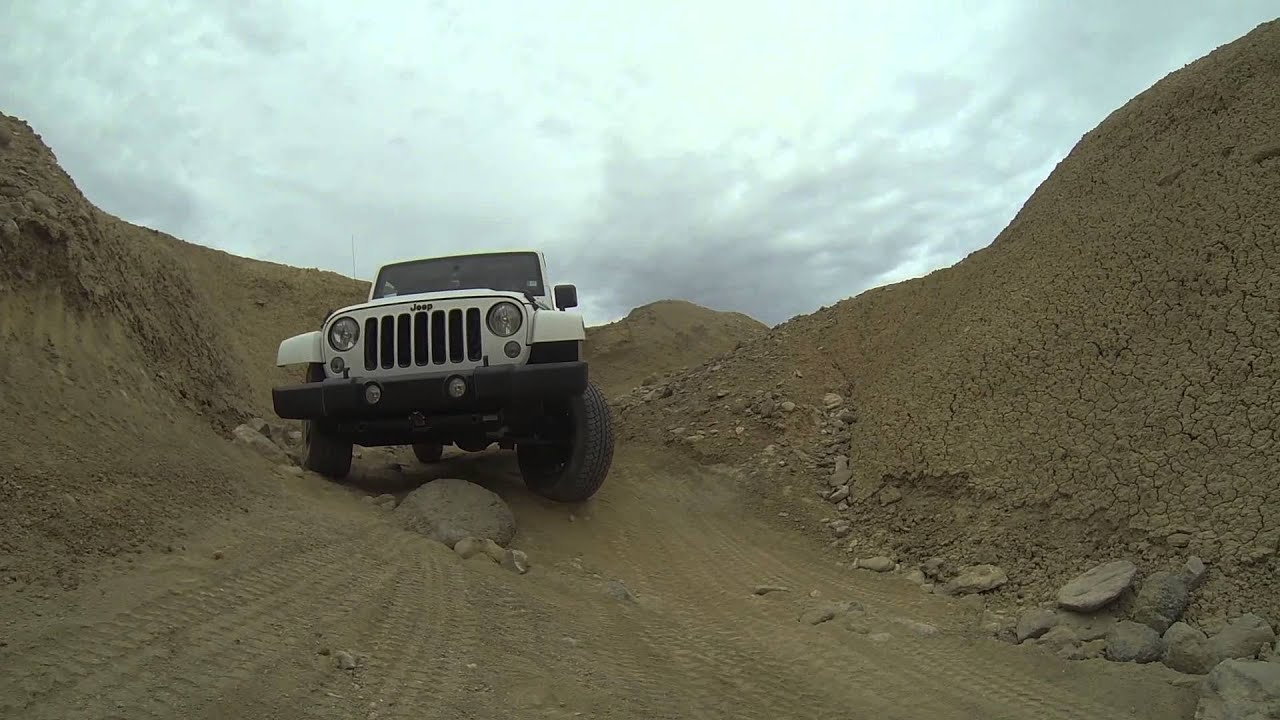 used in auto new than img priced jeep less sale dollars and com cars ca san diego renegade for