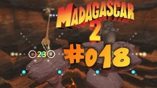 let s play   madagascar 2   german 100   part 18   dance like an african