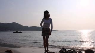 麻丘めぐみさんのヒット曲の中でも好きな曲です。ご視聴いただけると嬉...