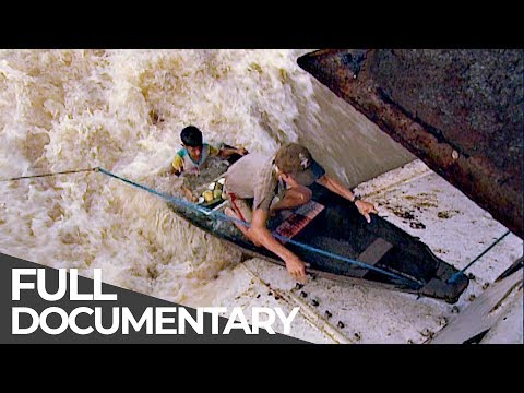Deadliest Roads | Brazil | Free Documentary