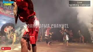 Download Lagu New Manggolo Yudho perang celeng live Duri Kedung Jero Ngimbang Lamongan(Nyadran Desa) mp3