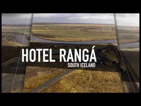 Hotel Ranga | Small Luxury Hotels Of The World
