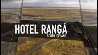 Hotel Ranga | Small Luxury Hotels of the World