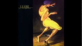 Watch Bb King Shes My Baby video