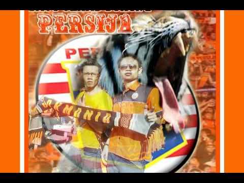 PERSIJA-LOYALITAS.JAK BOYS.mp4