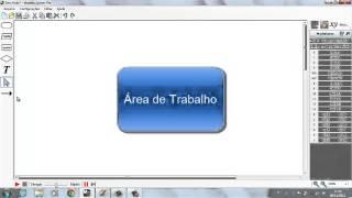 Tutorial robótica - Software Modelix System