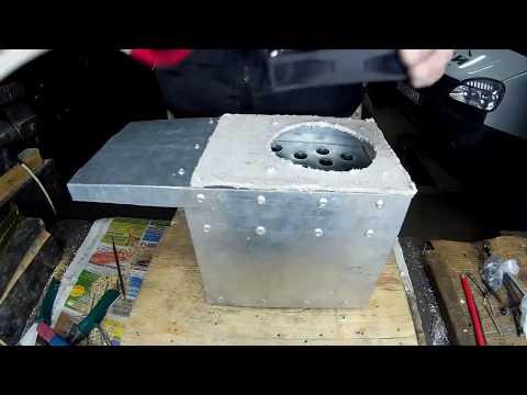 Теплообменник мобильный Уплотнения теплообменника Alfa Laval M3-FG Минеральные Воды