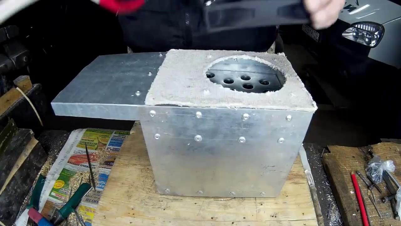 Пластинчатый разборный теплообменник SWEP GX-91P Гатчина Пластинчатый теплообменник Tranter GC-026 N Серов