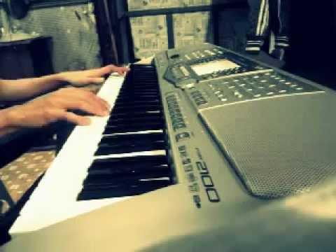 Piano Em luôn ở trong tâm trí anh (thật đấy)