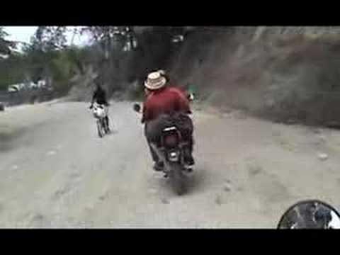 part2:haitian-adventures-of-mary-babcock-living-hope-haiti