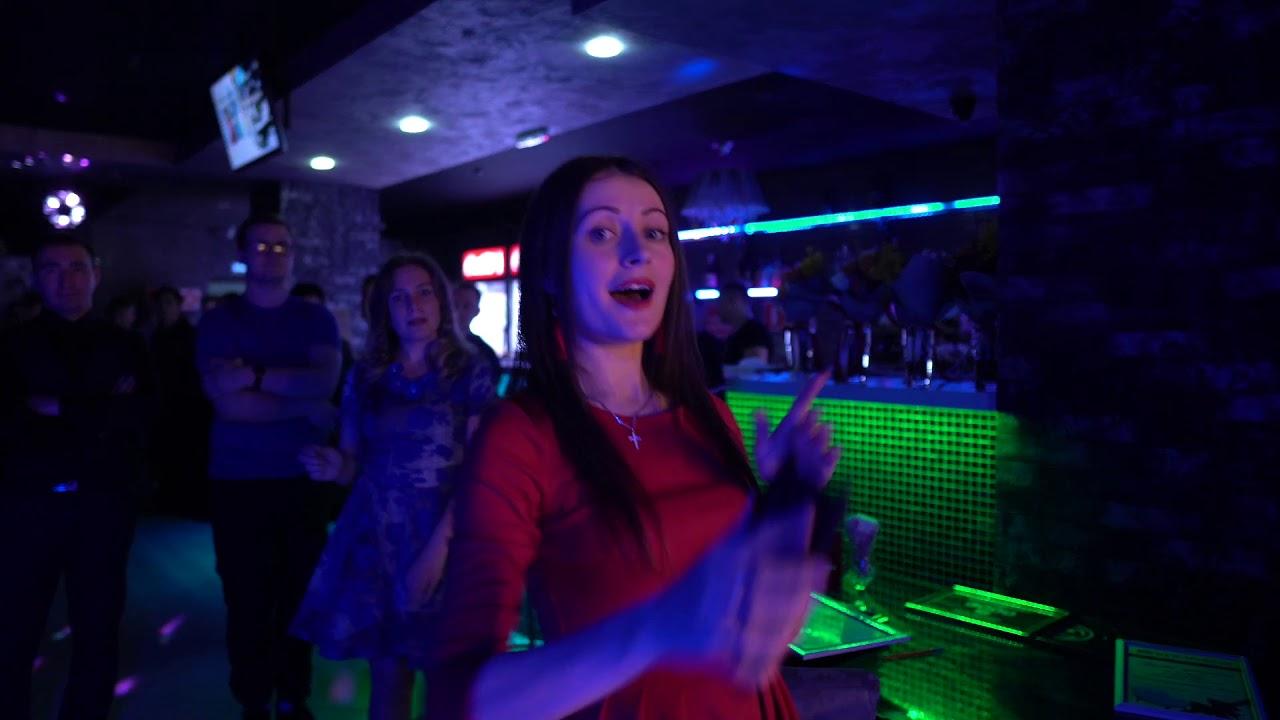 Ночной клуб крылья невинномысск русские ночные клубы онлайн