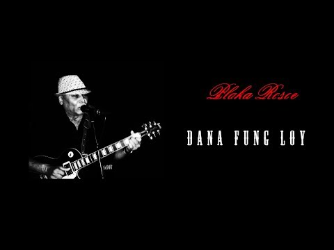 Willy Latino Band Live (blaka rosoe)