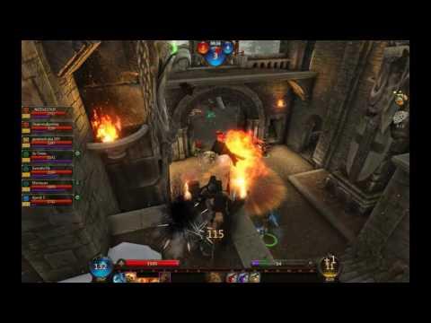 видео: Играю в panzar №1