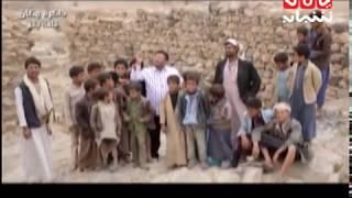 ريف اليمن | ذاكرة مكان : قلعة يفاع  | يمن شباب
