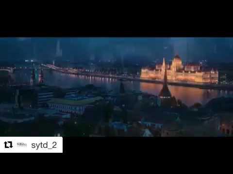 official-video-clip-ost-atsytd-2-surga-yang-kurindukan-by-atlaudyacynthiabella-atwafda90