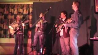 Davidson Brothers,   Dueling Banjos