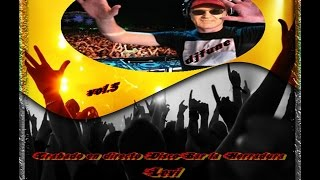djfune Vol 5 Marzo Session Soulful House Mix 2015