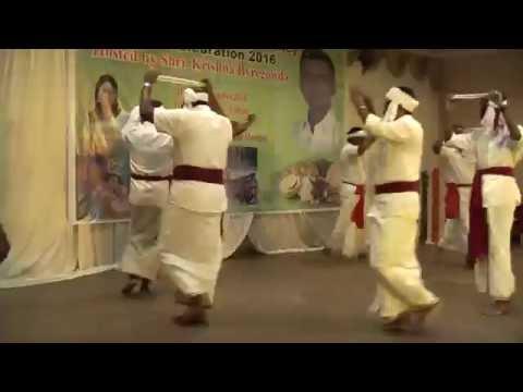 Kol Kali: Ebenezer Mar Thoma Church Team