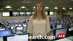 Property title records in Duval County Florida   AFX