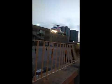 King Saud medical city riyadh
