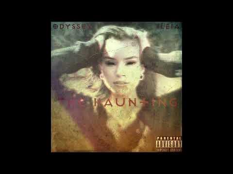 Odyssey - The Haunting (feat. Ileia)