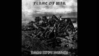 Flame of War - The Hammer of Ragnarok