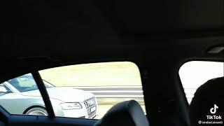 bwm auto