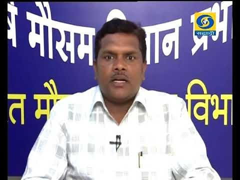 Krishivarta Bajarbhav - 01 June 2018 - कृषीवार्ता बाजारभाव
