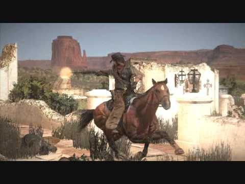 Steve Earle - Mercenary Song