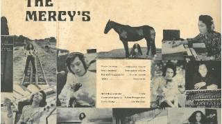 Download lagu The mercy s biarkan kusendiri MP3