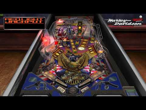 Pinball Arcade - Apps on Google Play