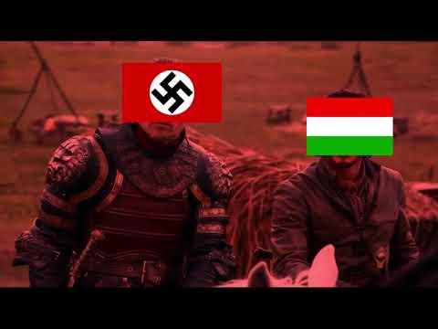 WW2 Memes