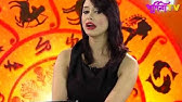 Srilal astrologer - YouTube