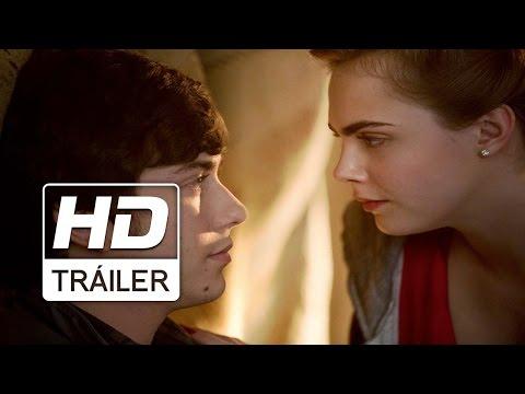 ciudades-de-papel-|-trailer-oficial-2-doblado-|-hd