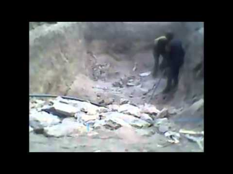watch tanzanite traveling youtube hqdefault mining mines the of tanzania africa into