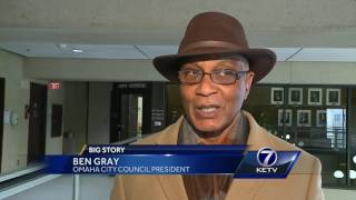 City Council looking at entertainment district ordinance