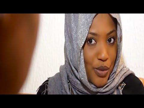 Download MUGUWAR SAKAYYA 1&2   Latest Hausa Film 2020   ALI NUHU   AISHA TSAMIYA  