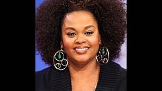 Drudge Report Rips Jill Scott White House Invite
