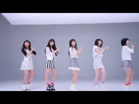 Juice=Juice - Watashi ga Iu Mae ni Dakishimenakya ne (Cuarteto Version) ... By Ratata ...