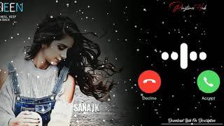 Ve mahi instrumental Ringtone Download | Love Instrumental Ringtone Mp3 | ⬇️ Download Free