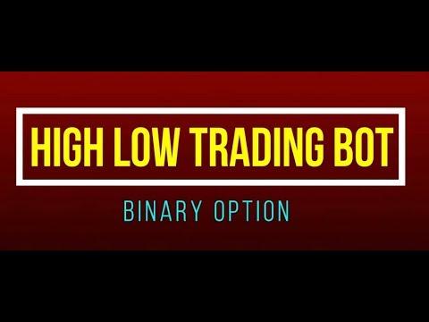 Az binary options