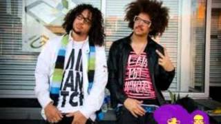 Download [LMFAO[Party Rock Anthen & Sexy and I Know it[Remix] MP3 song and Music Video